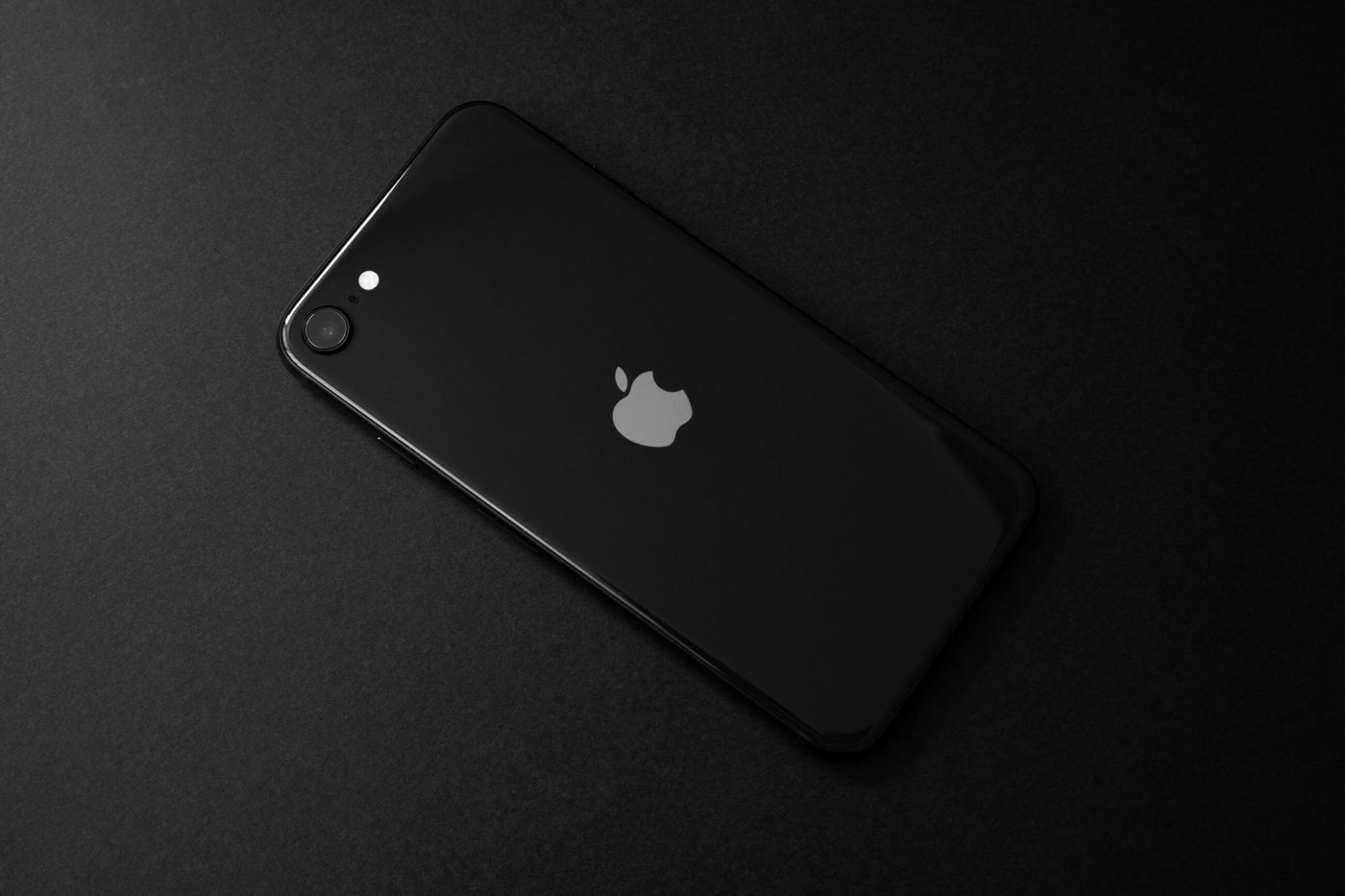 画像 サイズ 変更 iphone